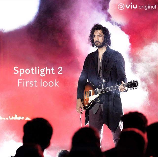 Vikram Bhatt's Spotlight Season 2 Is All Set To Be Launched