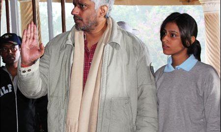 vikram-bhatt-krishna- untouchables