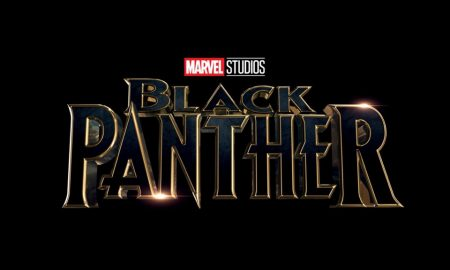 Black Panther Key Characters