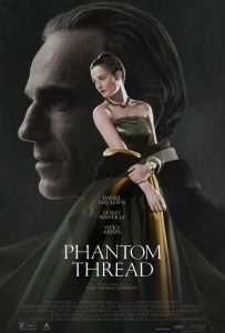phantom_thread_poster-500x738