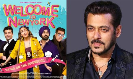 salman in welcome to new york