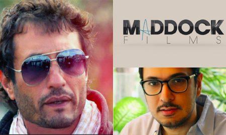 homi-adjania-to-direct-dinesh-vijans-madoock-films-hindi-medium-2