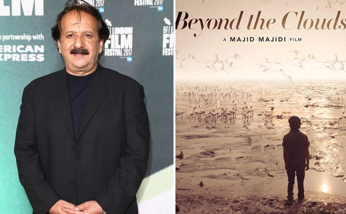 majid majidi presentation Media in category majid majidi the following 5 files are in this category, out of 5 total.