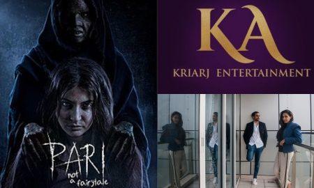 pari-kriarj-screening