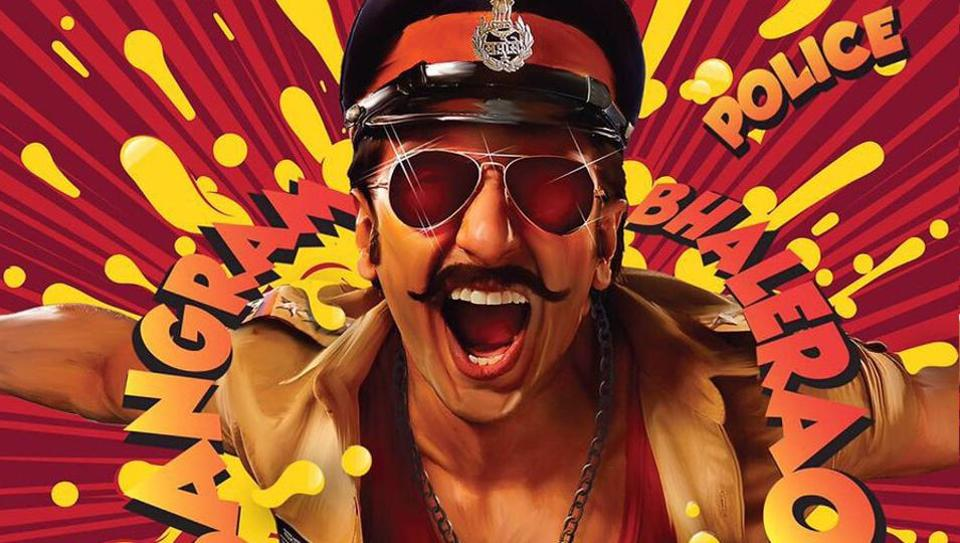 ranveer singh simmba shoot begins today
