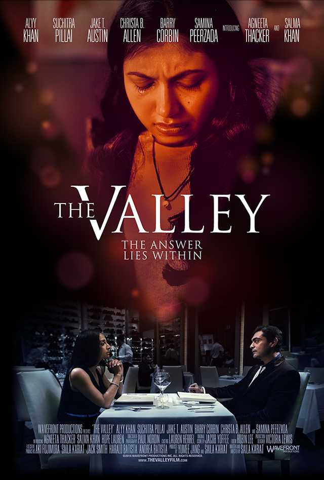 the-valley