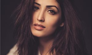 Yami Gautam trains In MMA for URI