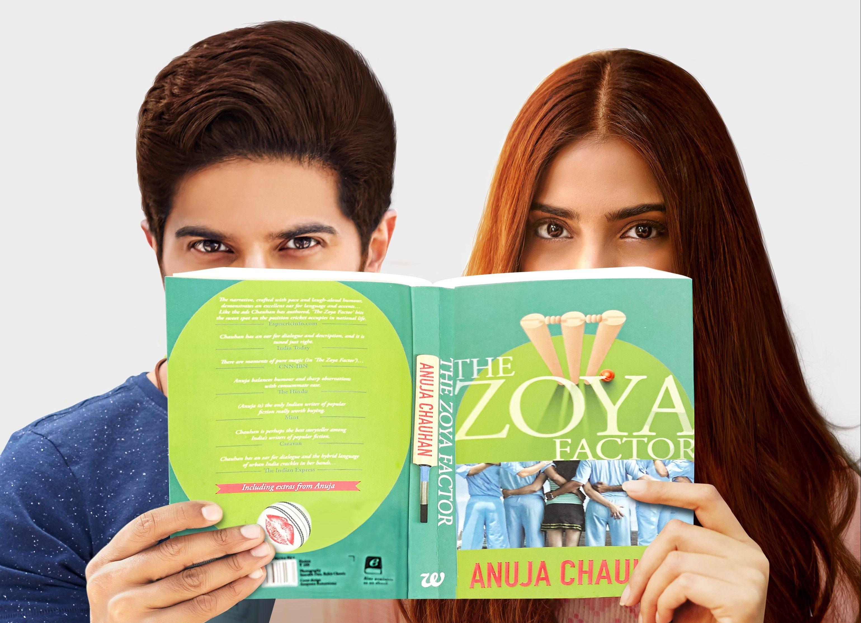 Zoya Factor