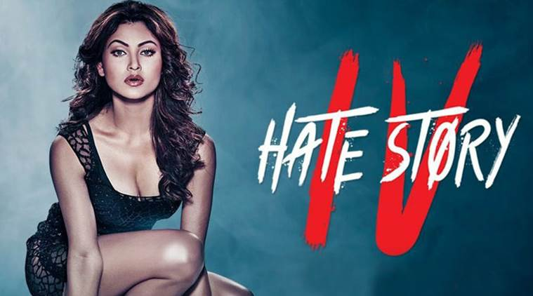 hate-story-4-box-office-759