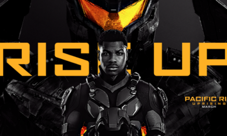 pacific-rim-uprising