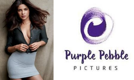 purple pebble pictures