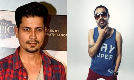 sumeet vyas takes lessons from nucleya