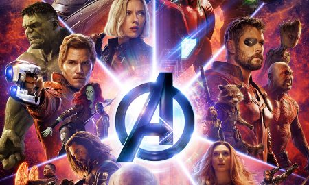 Avengers: Infinity War Quick Movie Review: Marvel's Most Ambitious Superhero Film