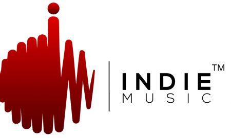 indie music label