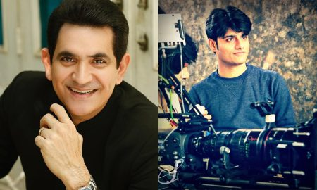 Omung Kumar and Sandeep Singh reunite for Yubi Lukpi