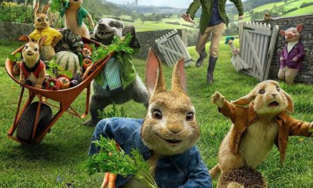peter-rabbit-review