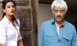 Nia sharma to play the lead in vikram bhatt's next
