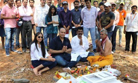 Nitin Desai and Ashutosh Gowariker are all set to recreate Shaniwar wada for Panipat