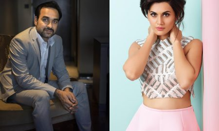 pankaj tripathi taapsee national awards