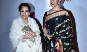 Dadsaheb Phalke Film Foundation Awards