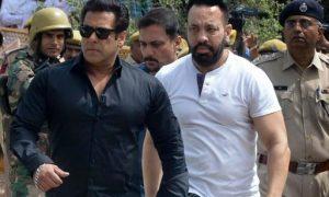 salman khan granted bail
