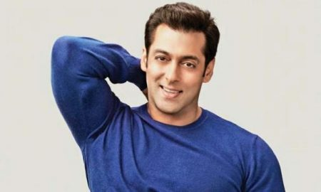 salman khan guilty in black buck poaching case