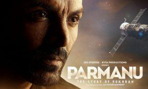 Parmanu Special Screening