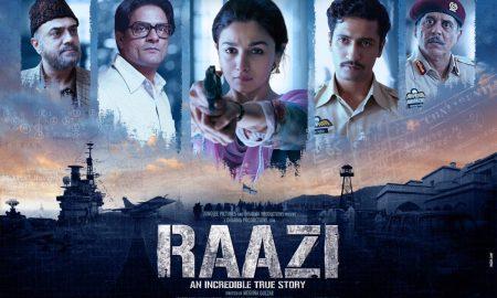 raazi-poster
