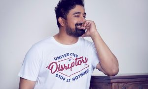 Rannvijay Singh Singha