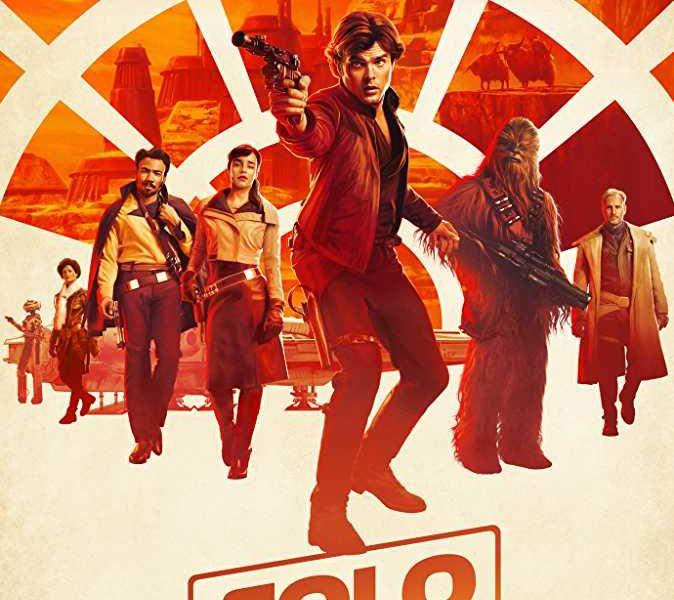 star-wars-solo
