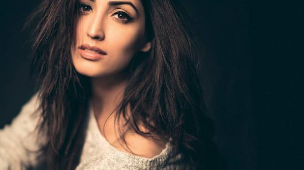 Yami Gautam: My character in Bala is very different and something I haven't done before