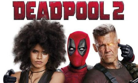 Deadpool 2 Quick Movie Review: Best Of Comic World, Deadpool 2 Is The Superhero Movie We Needed