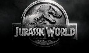 Jurassic World The Fallen kingdom Quick Movie Review: Kingdom Falls Into Boredom