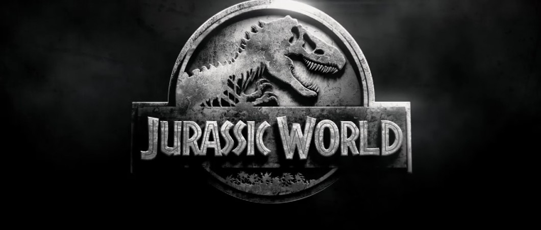 Jurassic World The Fallen kingdom Quick Movie Review: Kingdom Falls Into Boredom