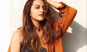 Sonakshi Sinha To Begin Shoot For Kalank