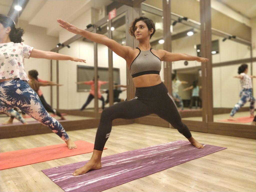 shakti-mohan-on-international-yoga-day