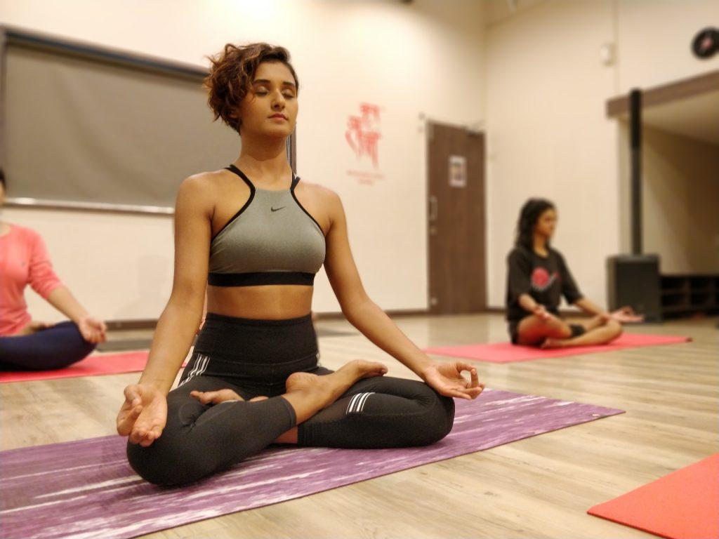 shakti-mohan-on-international-yoga-day-3