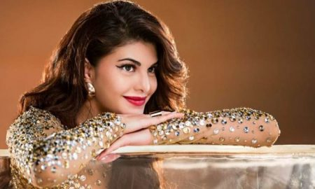jacqueline fernandez hollywood debut