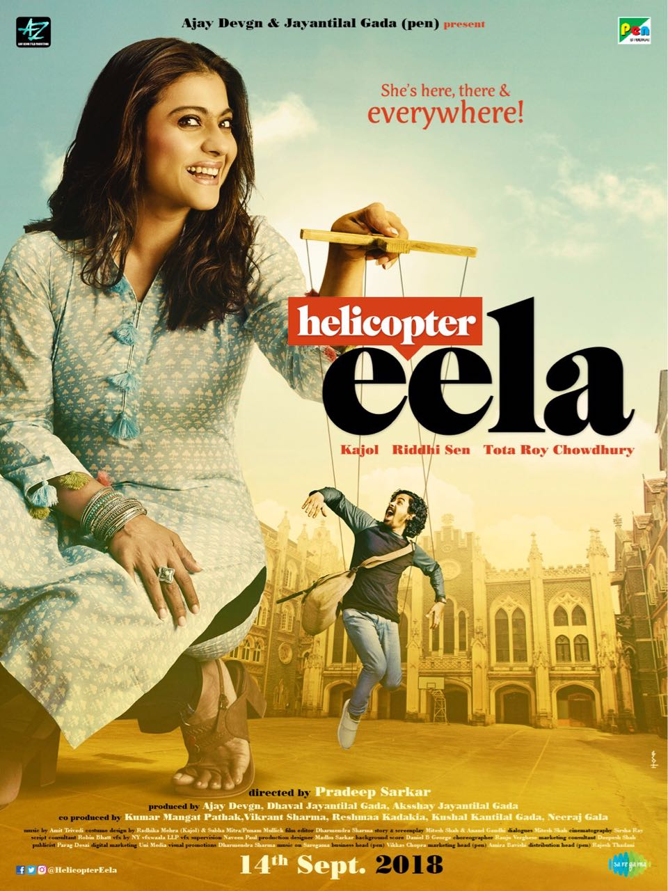 helicopter-eela-poster