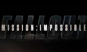 Mission: Impossible Fallout Quick Review: Queen Bee Of Action Movies