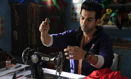 rajkummar-rao-in-stree-1