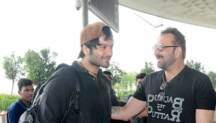 sanjay-dutt-and-ali-fazal
