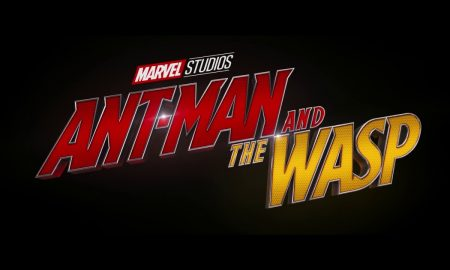 Antman And The Wasp Quick Movie Review: A Barrel Of Fun And Adventure
