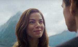 michelle monaghan in mission impossible fallout.jpg