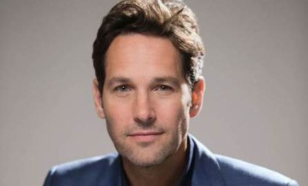paul rudd aka ant man
