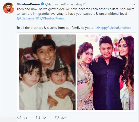bhushan-kumar-tweet