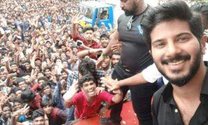 dulquer-meets-fans-in-kerala-2