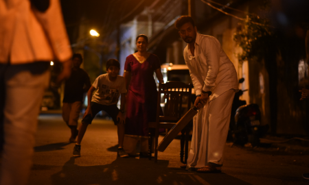 irrfan-khan-playing-cricket-still-from-the-film