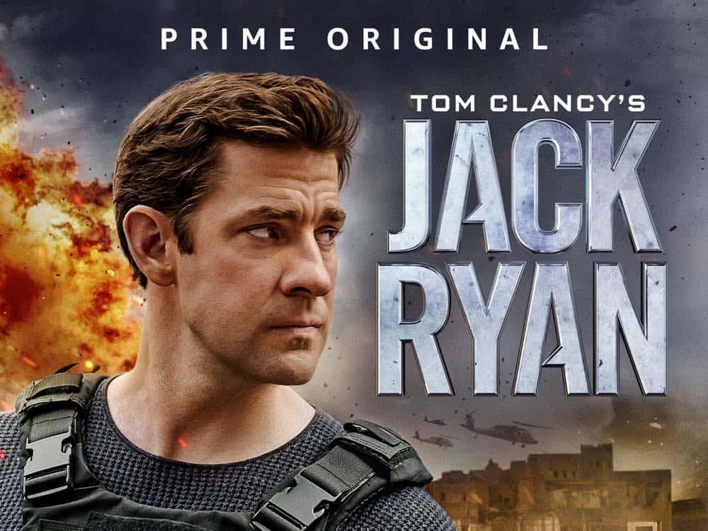 jack-ryan-amazon-1
