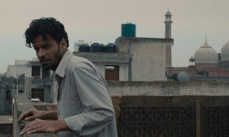 manoj-bajpayee-in-gali-guleiyan-the-film-will-release-worldwide-on-7th-september